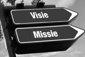 visie missie